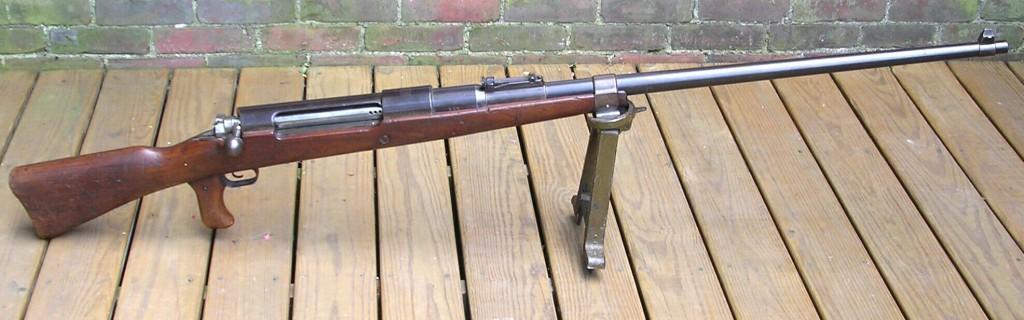 T-gewehr right-1a